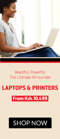 Need a Laptop Bargain?