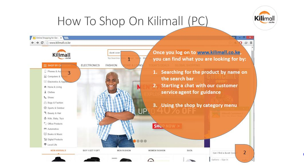 http://image-s3.kilimall.co.ke/shop/article/05246142398502293.jpg
