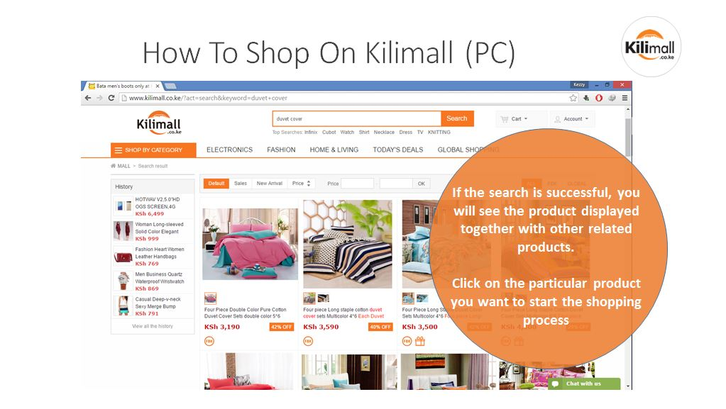 http://image-s3.kilimall.co.ke/shop/article/05246142400228799.jpg