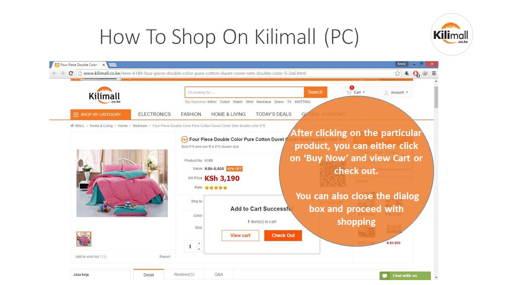 http://image-s3.kilimall.co.ke/shop/article/05246142401919381.jpg