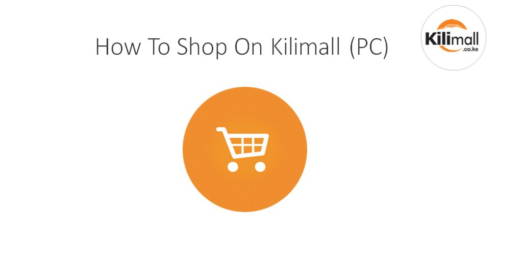 http://image-s3.kilimall.co.ke/shop/article/05246156989837838.jpg