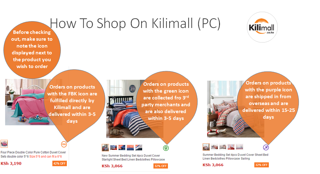 http://image-s3.kilimall.co.ke/shop/article/05315219744395263.png