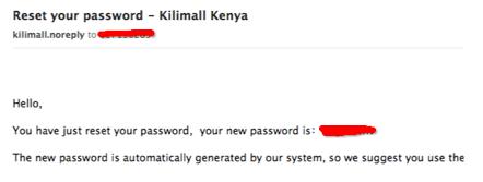 https://d2lpfujvrf17tu.cloudfront.net/kenya/shop/article/05512030940701053.png