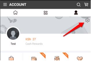 https://d2lpfujvrf17tu.cloudfront.net/kenya/shop/article/05512042730030989.png