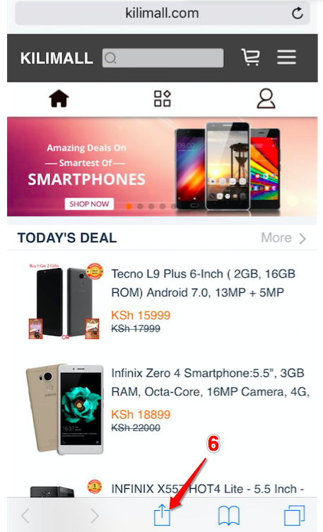 https://d2lpfujvrf17tu.cloudfront.net/kenya/shop/article/05545572188606086.png