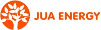 JUA ENERGY