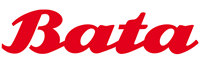 Bata Fashion Shop: Shoes, Bags