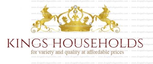 Kings Household