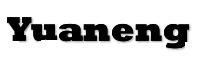 Yuaneng Electronics Co.,LTD