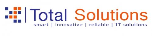 Total Solutions Ltd