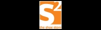 S2 the shoe store