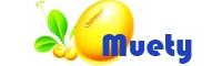 MUETY