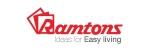RAMTONS Home & Kitchen Appliances