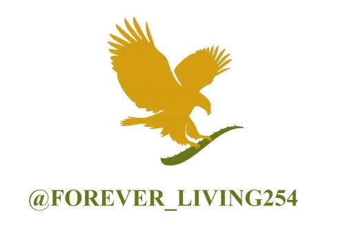 ForeverOnlineStore