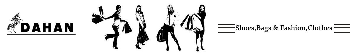 Fashion Shoes Clothing