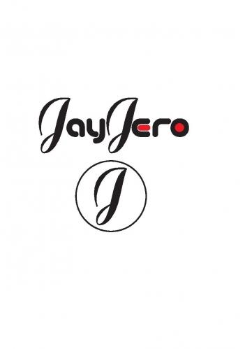 JayJero