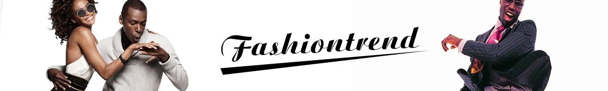 Fashiontrend