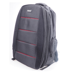 Easenet Laptop Bag - Sleek