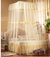 High quality Condole type  court mosquito nets