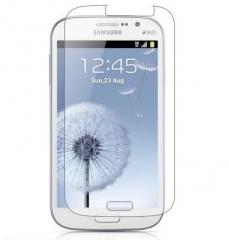 Samsung grand screen Protecctor