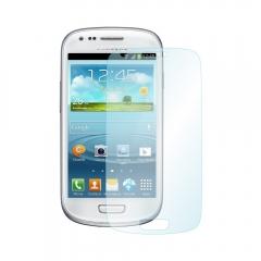 S3 Mini screen Protector
