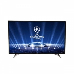 "TCL 32D2910- 32""- HD Digital LED TV - Black black 32 inch"