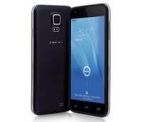 "Idroid simu 1, Camera 5mp,Screen Size 4.0"", ,Memory 8GB+512RAM Smart phone plus a free cover black"