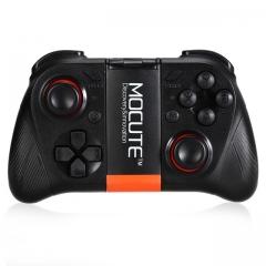 MOCUTE Wireless Gamepad Bluetooth 3.0 Game Controller Joystick black