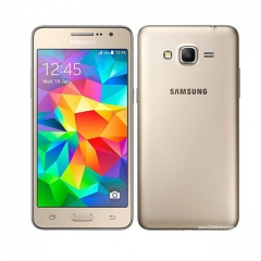 new original Samsung Galaxy Grand Prime G530h Unlocked Cell Phone Quad core 5.0 Inch Android Phone black
