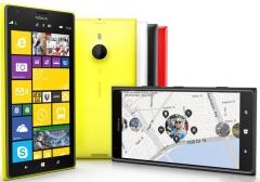 "Original new Nokia Lumia 1520 Windows Phone Quad Core 2.2GHz 2GB RAM 6.0""IPS 20MP NFC GPS WIFI 3G black"