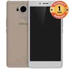 Infinix Zero 4 Smartphone:5.5