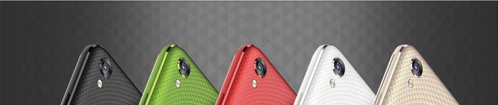 INFINIX HOT 5 X559C Front Dual Speaker Exclusive @Kilimall.co.ke