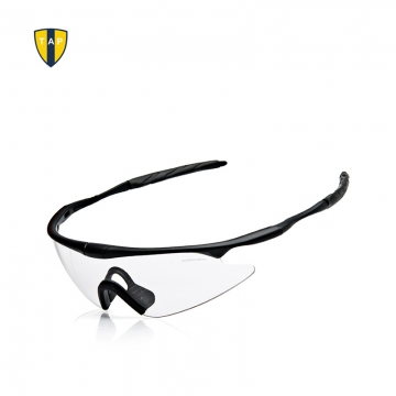 cycling glasses for women  cycling outdoor sport