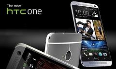 "HTC one M7 801e , 4.7"" HD Screen, 2 GB RAM, 32 GB R0M +free screen protector silver white"