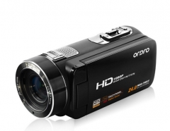 MUETY digital camera Z8 2400 million pixel gift machine home entry level camera