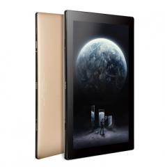 Onda OBook 20 Plus 10.1 inch 4GB+64GB Tablet PC Windows10 + Android 5.1 Intel Cherry Trail Z8300 gold