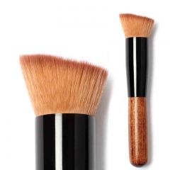 Makeup brushes Powder Concealer Blush Liquid Foundation Face Make up Brush Tools Professional as picture