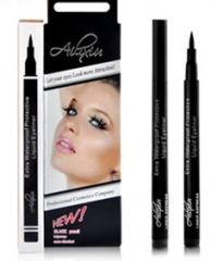 2017 New Eyeliner Liquid Pen Pencil Black Waterproof Long Lasting Eye Liner Pens Top Quality as picture