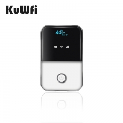 4G LTE Wireless Router USB 4G Wifi Modem WIFI Router With SIM Card MINI Mobile Wifi Hotspot