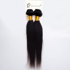 GREAT BEAUTY HUMAN HAIR STW 12 inch