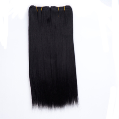 GREAT BEAUTY YAKI 2PCS 18 inch
