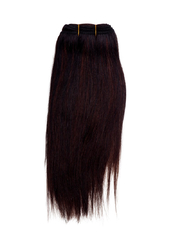 GREAT BEAUTY STW HUMAN HAIR 10 INCH COLOR F1B/33#