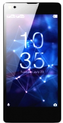 Bird V900+Dual Sim Dual StandbyAndroid 6.01GB RAM + 8GB ROMGray smartphone black