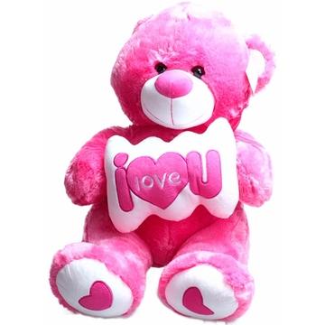 Teddy Bear (40cm tall)