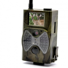 Home Security Hunting Camera Wildlife Animal Trail Camera Support SMS GSM IR Wireless Remote Control