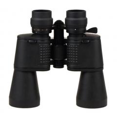 Portable Zoom Binoculars for Outdoor Hunting Bird Watching Optical Lens 10-180X100 Telescope black 6cm
