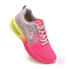 New flying line shoes 8903 pink 36