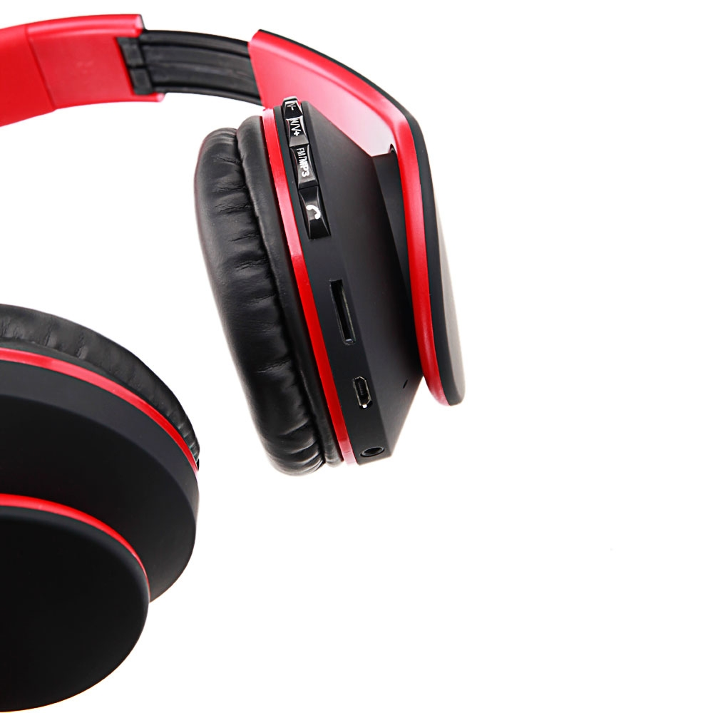 Manual Wireless Stereo Headset Ps3 Portugues