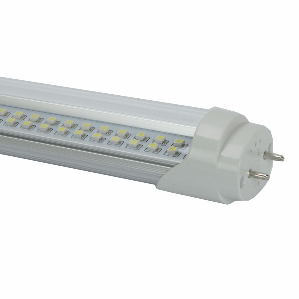 G13 T8 4Ft 18W Lamp 288 LED Tubes Fluorescent Replacement