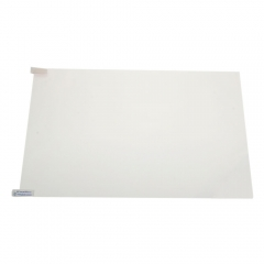 "3Pcs 17.4"" Inch Wide Laptop Screen Protector Film Anti-Glare"